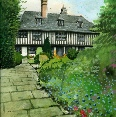 St Mary's House painting013.jpg